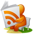 rss feeds creatief